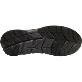 Hoka One One Cavu Fly At Night Running Shoes Men black/nine iron